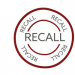 Thumbnail for Pet Food Recalls – How serious are they?